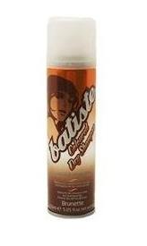 Batiste brunette dry shampoo